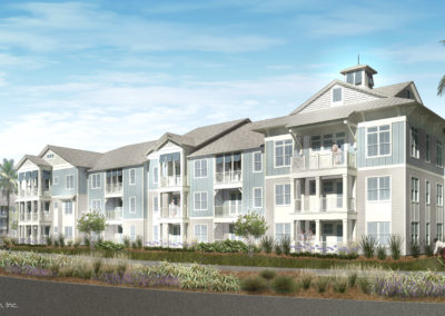 The Point @ Nocatee - Exterior Rendering - Final (2017-06-08) (003)
